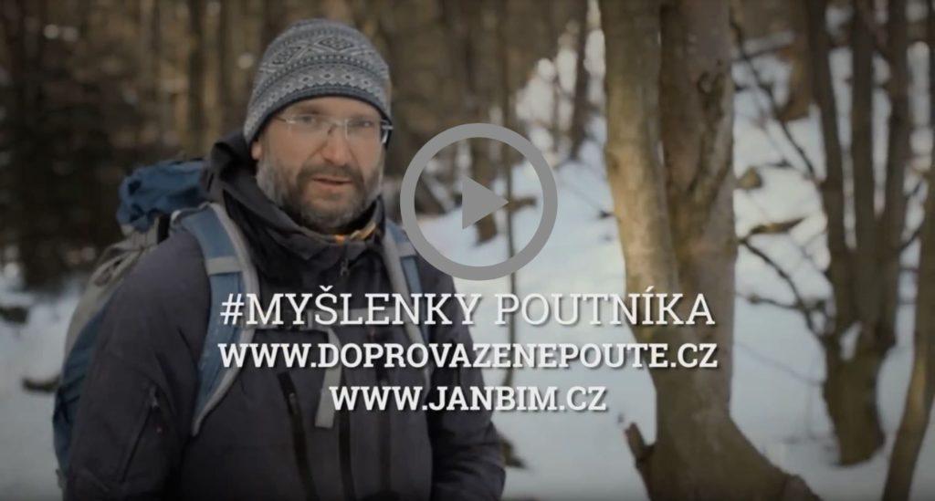 Myslenky_poutnika_play